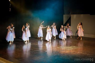 unforgettable_musicals2012-0497
