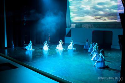 unforgettable_musicals2012-0485