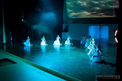 unforgettable_musicals2012-0484