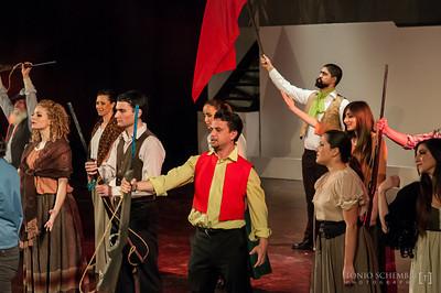 unforgettable_musicals2012-0457