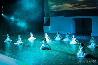 unforgettable_musicals2012-0465