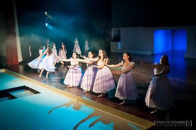 unforgettable_musicals2012-0502
