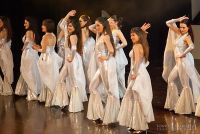 unforgettable_musicals2012-2529