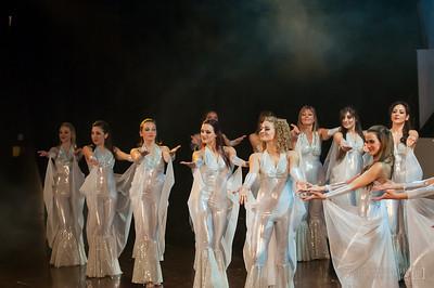 unforgettable_musicals2012-2504