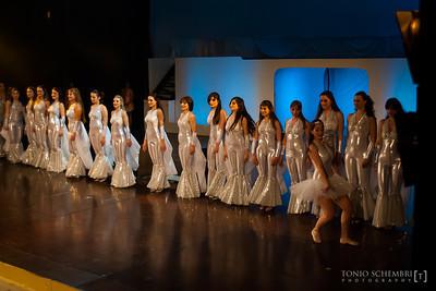 unforgettable_musicals2012-2596