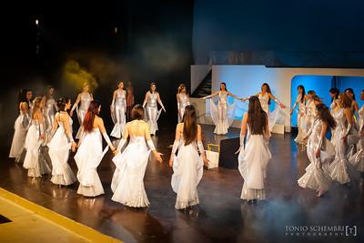 unforgettable_musicals2012-2558