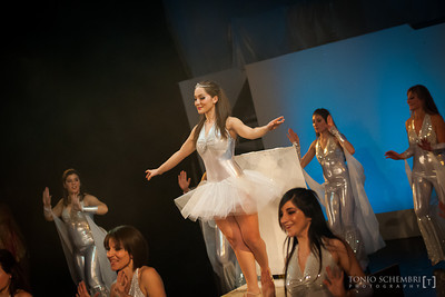 unforgettable_musicals2012-2564