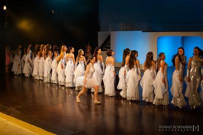 unforgettable_musicals2012-2595