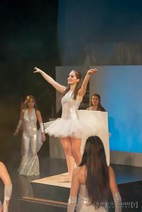 unforgettable_musicals2012-2547