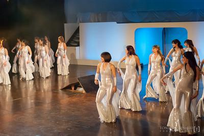 unforgettable_musicals2012-2542