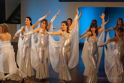 unforgettable_musicals2012-2537