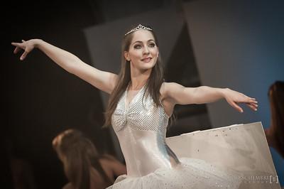 unforgettable_musicals2012-2556