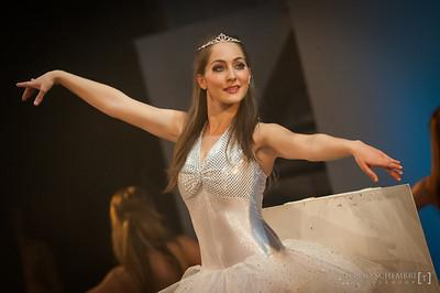 unforgettable_musicals2012-2555