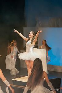 unforgettable_musicals2012-2544