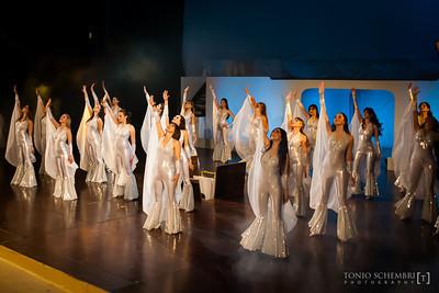 unforgettable_musicals2012-2550