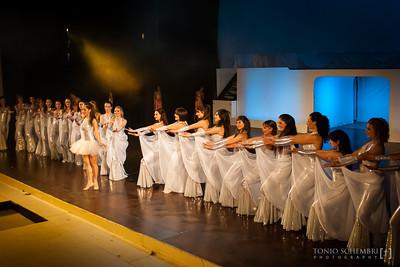 unforgettable_musicals2012-2589