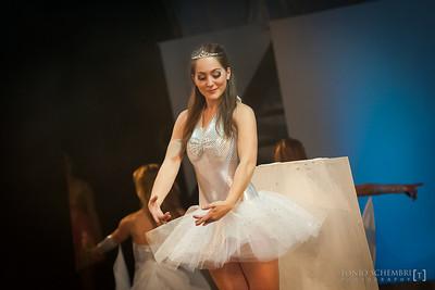unforgettable_musicals2012-2552