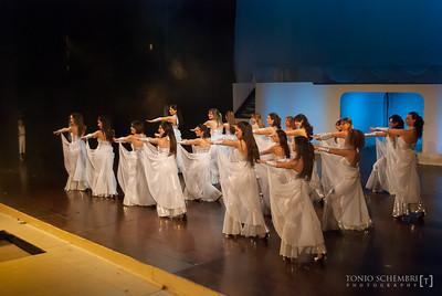unforgettable_musicals2012-2540