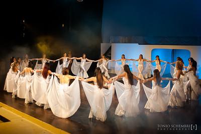 unforgettable_musicals2012-2562