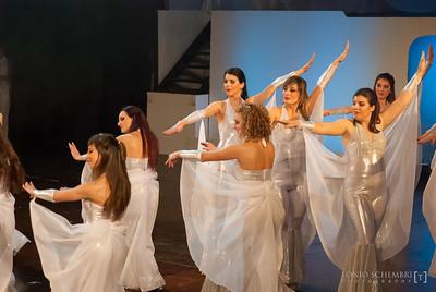 unforgettable_musicals2012-2538