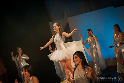 unforgettable_musicals2012-2563
