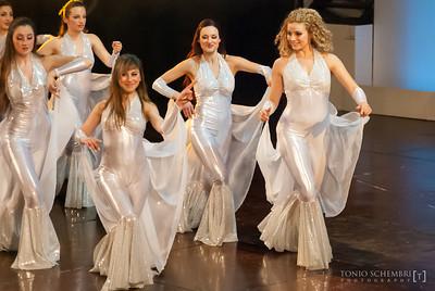 unforgettable_musicals2012-2531