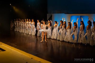 unforgettable_musicals2012-2597
