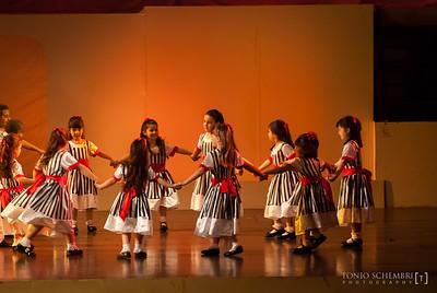 unforgettable_musicals2012-1441
