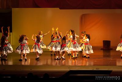 unforgettable_musicals2012-1448