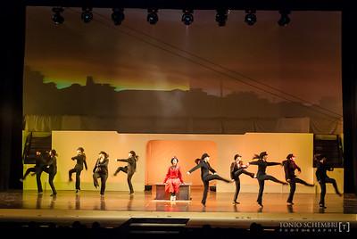 unforgettable_musicals2012-1460