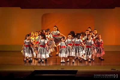unforgettable_musicals2012-1413