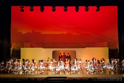 unforgettable_musicals2012-1454