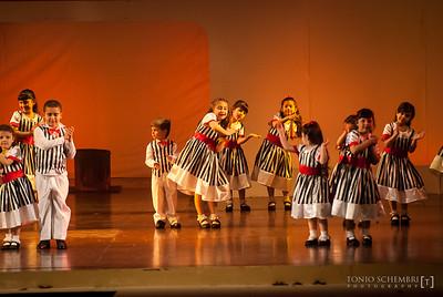 unforgettable_musicals2012-1434