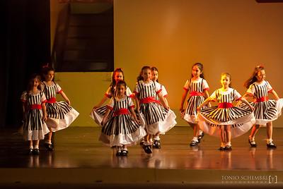 unforgettable_musicals2012-1396