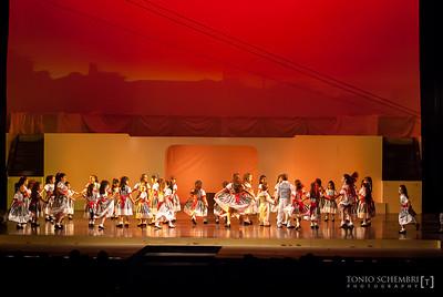 unforgettable_musicals2012-1449