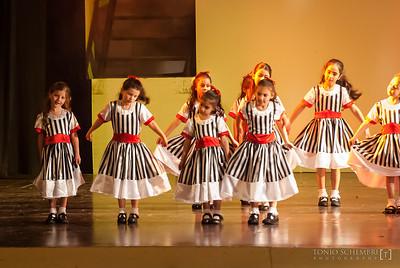 unforgettable_musicals2012-1400