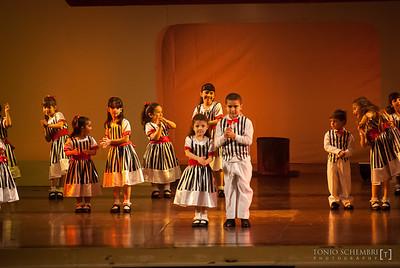 unforgettable_musicals2012-1435