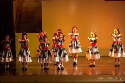 unforgettable_musicals2012-1401