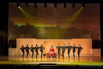 unforgettable_musicals2012-1466