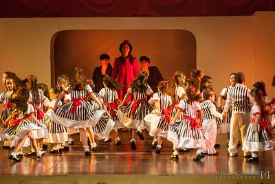 unforgettable_musicals2012-1451