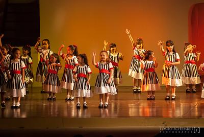 unforgettable_musicals2012-1436