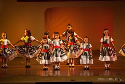 unforgettable_musicals2012-1393