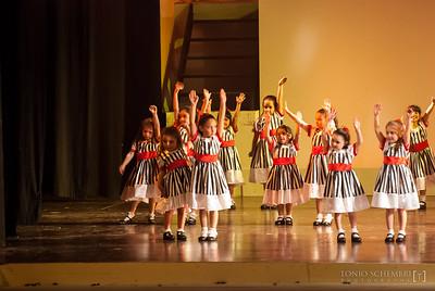 unforgettable_musicals2012-1437