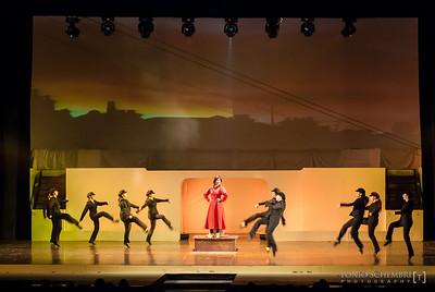 unforgettable_musicals2012-1459