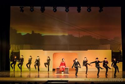 unforgettable_musicals2012-1461