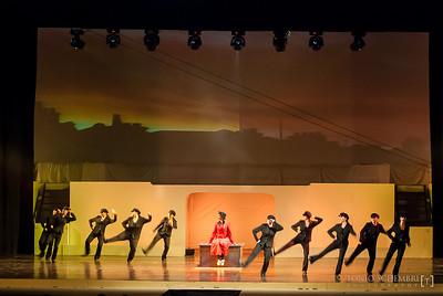 unforgettable_musicals2012-1462