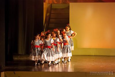 unforgettable_musicals2012-1406