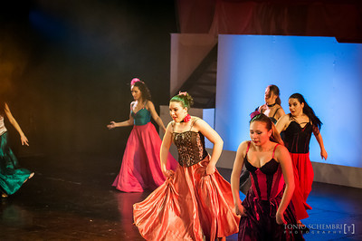 unforgettable_musicals2012-1903