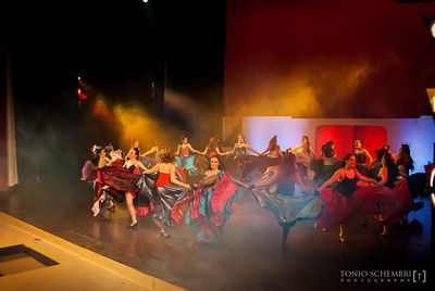 unforgettable_musicals2012-1884