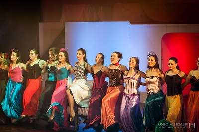 unforgettable_musicals2012-1885